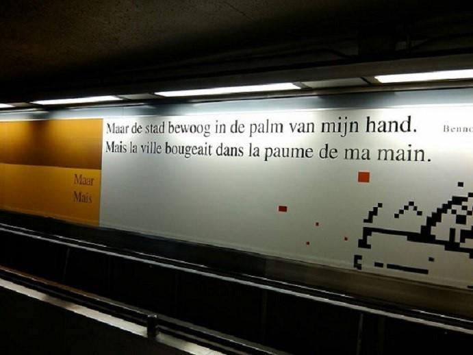 Brouckère_Jan_Vanriet_3.jpg