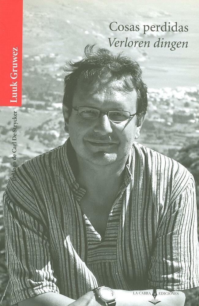 Covers van door Stefaan van den Bremt vertaalde dichtbundels