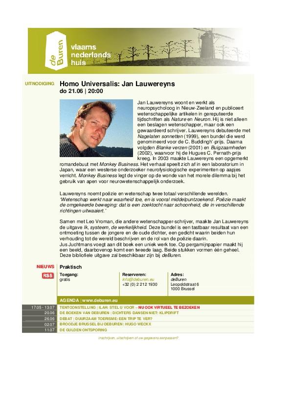 UITNODIGING Lauwereyns.pdf