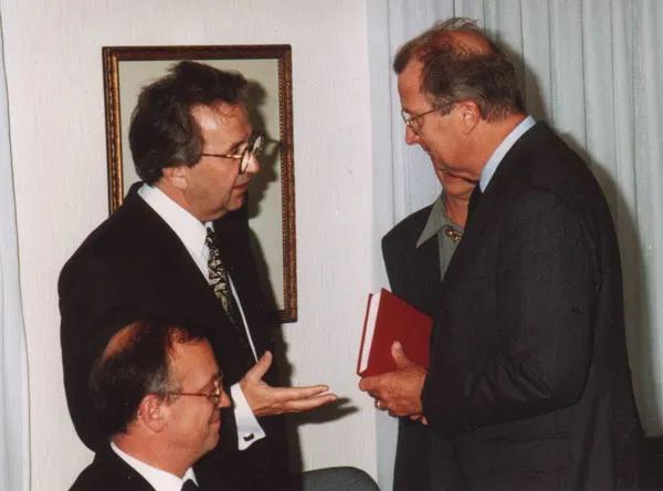 1993-albert-II.png