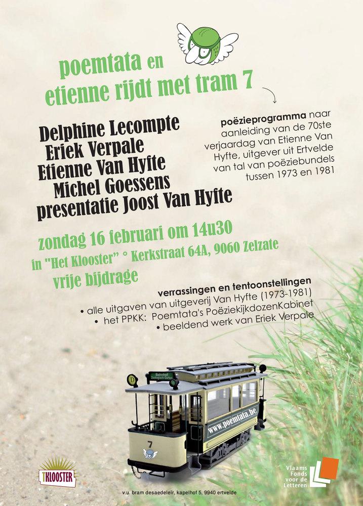 Affiche etienne rijdt met tram7.jpg