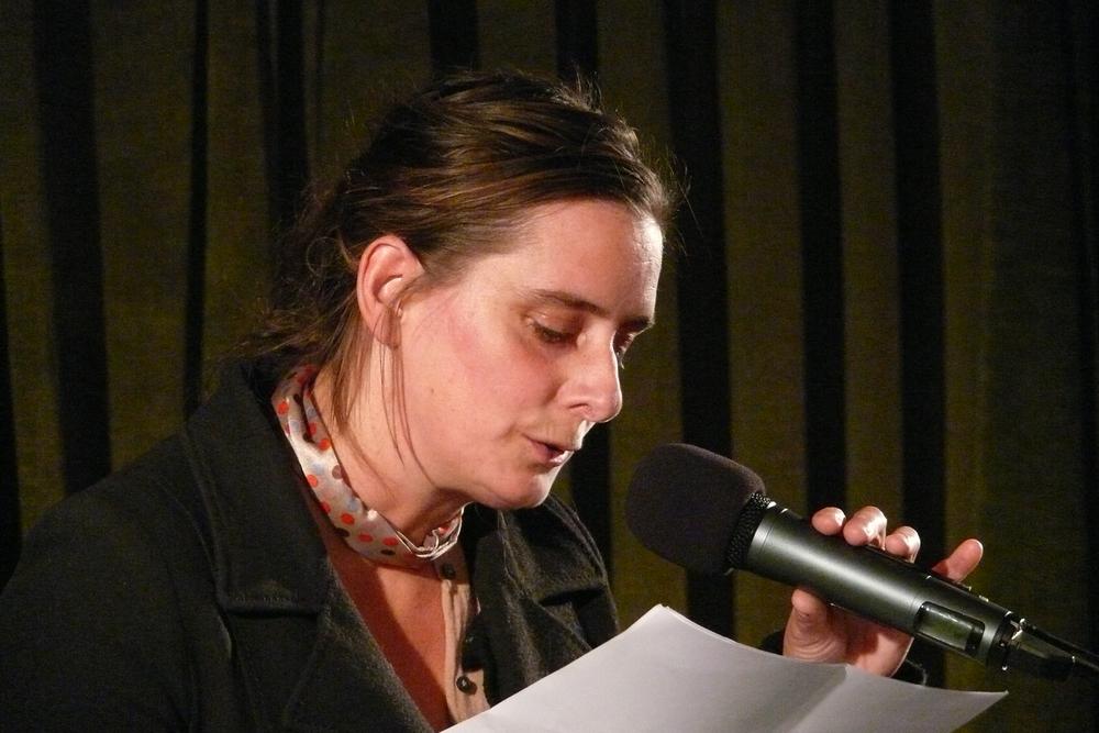 Inge Braeckman (1).JPG