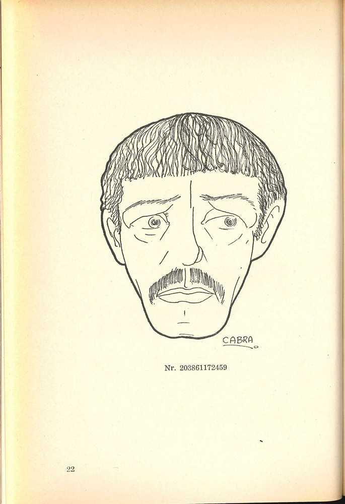 Hugo Raes cartoon Cabra.jpg