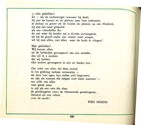 Gedicht Wies Moens - Envoi (2).png