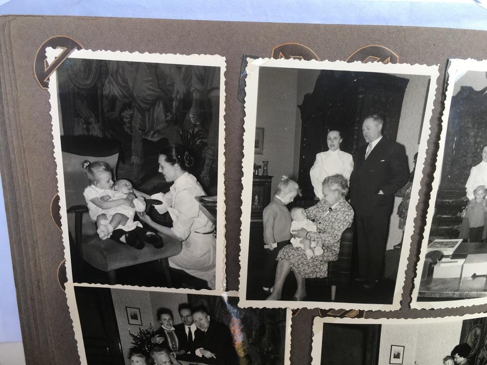1957_04_21.jpg