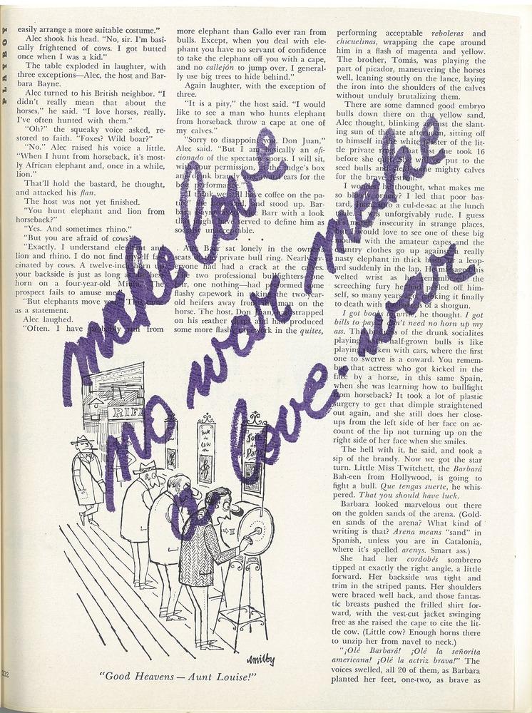 make love no war.tif