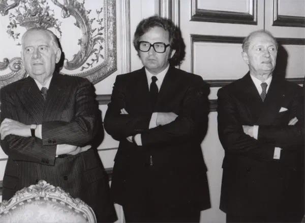 1981-prix-descartes.png