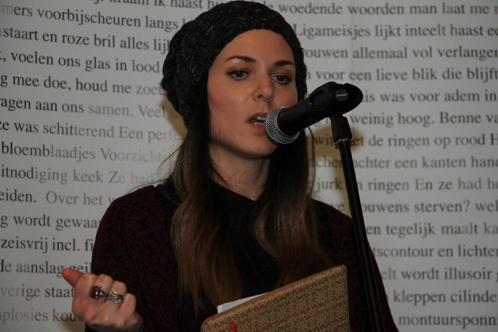 DichtSlamRap2015-laatste 5-Michelle Bracke.JPG