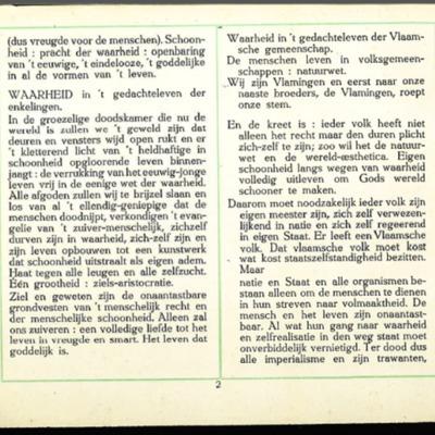 Joris Van Severen Manifest 2.jpg