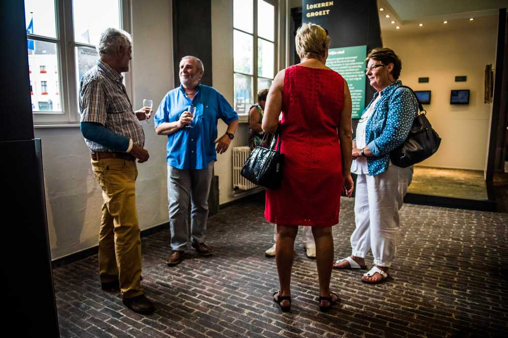 Anton Vlaskop expo Museum Lokeren -6625.jpg