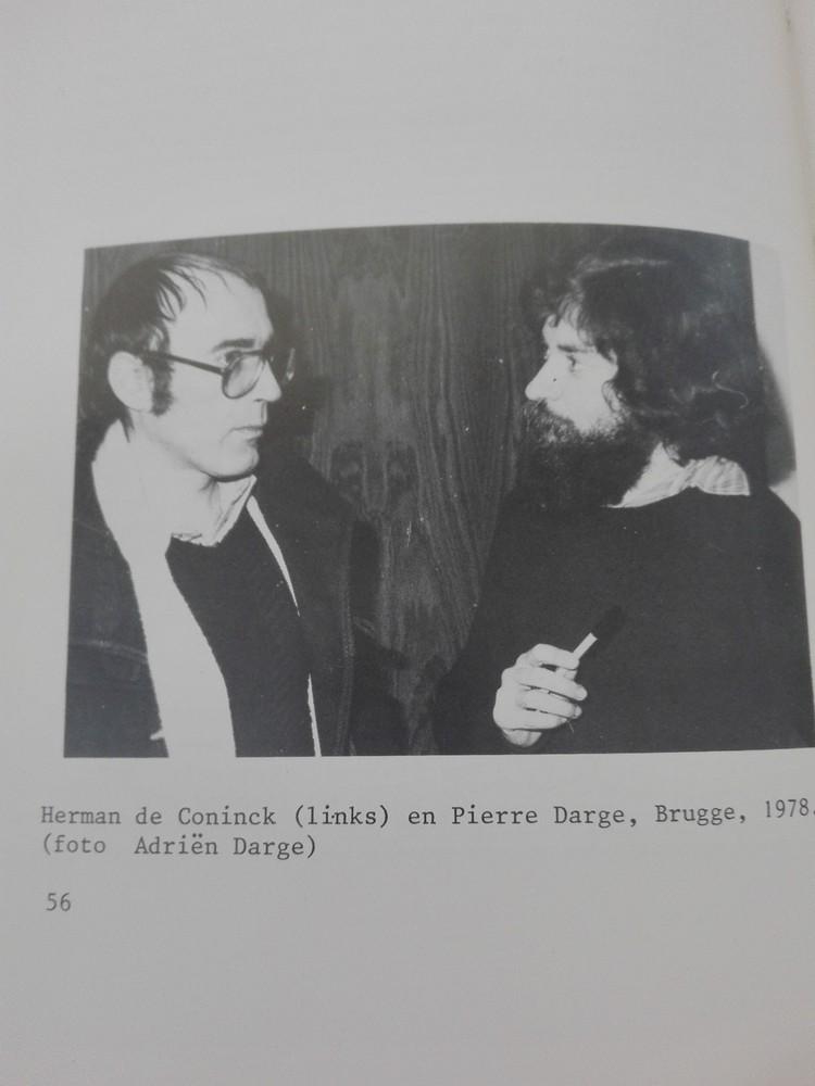 De Coninck en Darge.jpg