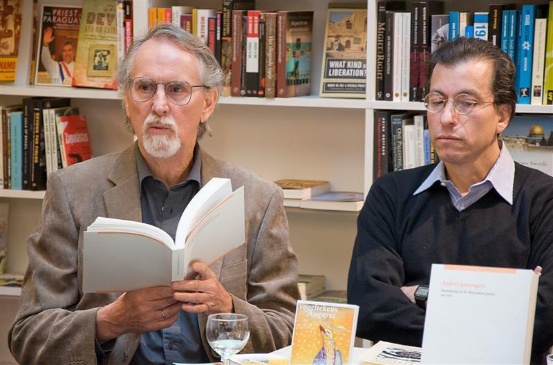 met Víctor Manuel Mendiola in Groene Waterman 2.JPG