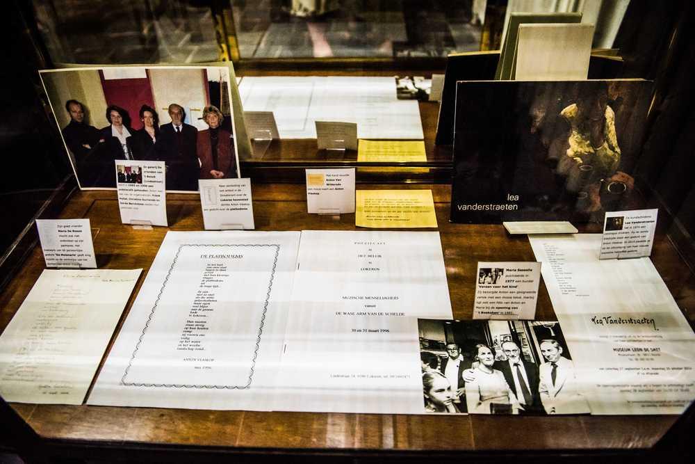 Anton Vlaskop expo Museum Lokeren -6608.jpg