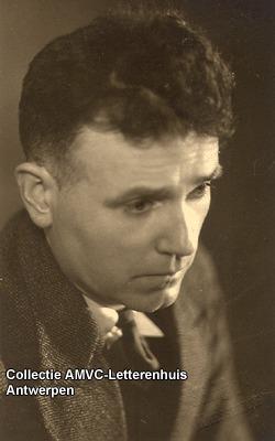 Marcel Matthijs.gif