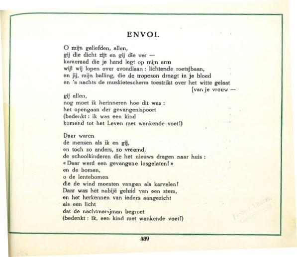 Gedicht Wies Moens - Envoi (1).jpg