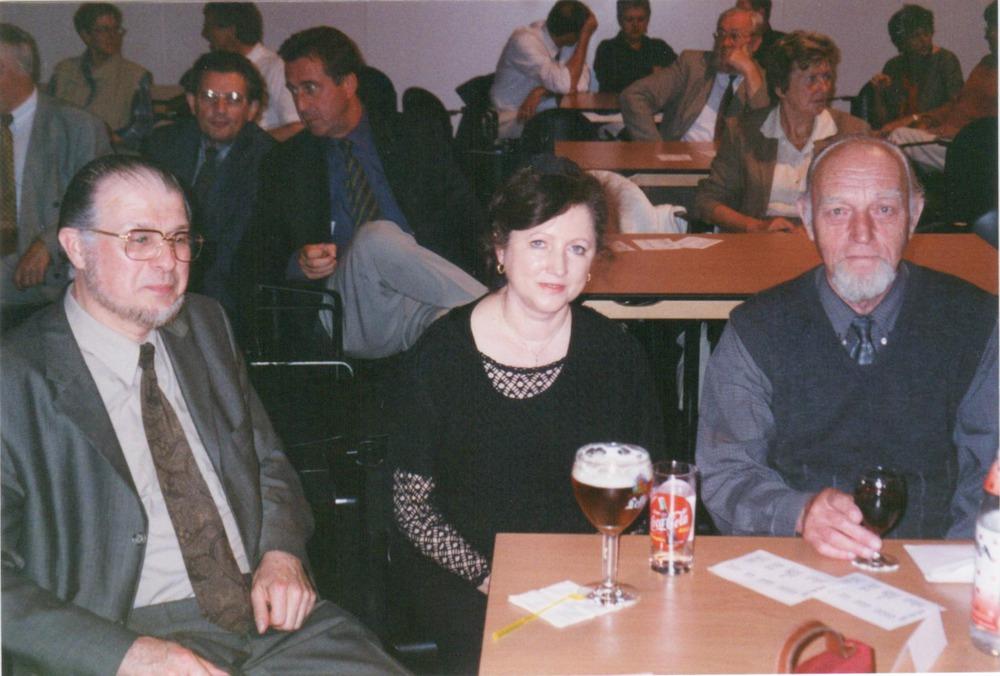 Vlaamse dag_CC Lokeren_Torenstraat_05_Anton Vlaskop.tif