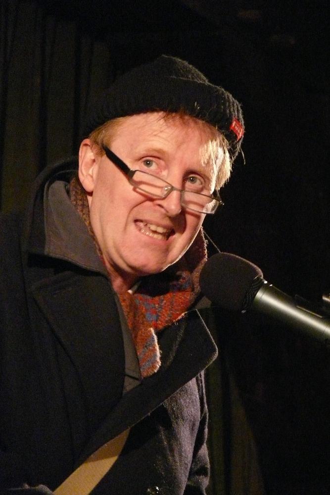 Peter Holvoet Hanssen (3).JPG