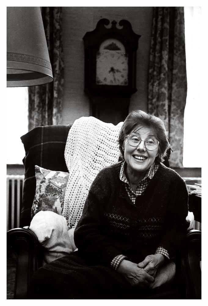 Christine D' haen_1990.jpg