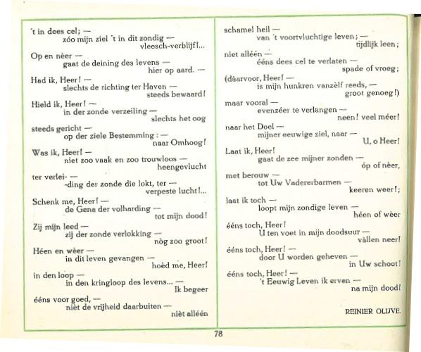 Gedicht Reinier Ysabie (2).png