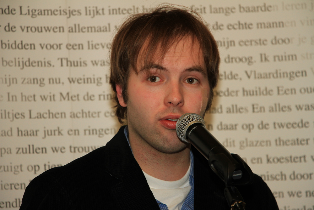 DichtSlamRap2015-Maarten Buser.JPG