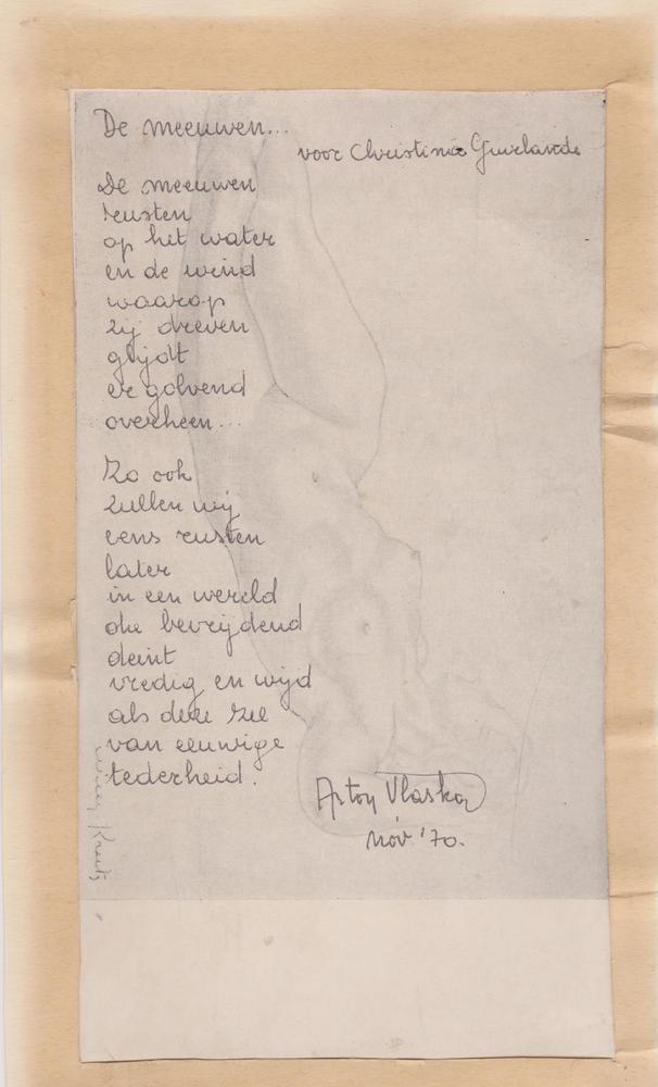 Gedicht Anton Vlaskop _christina guirlande.jpg