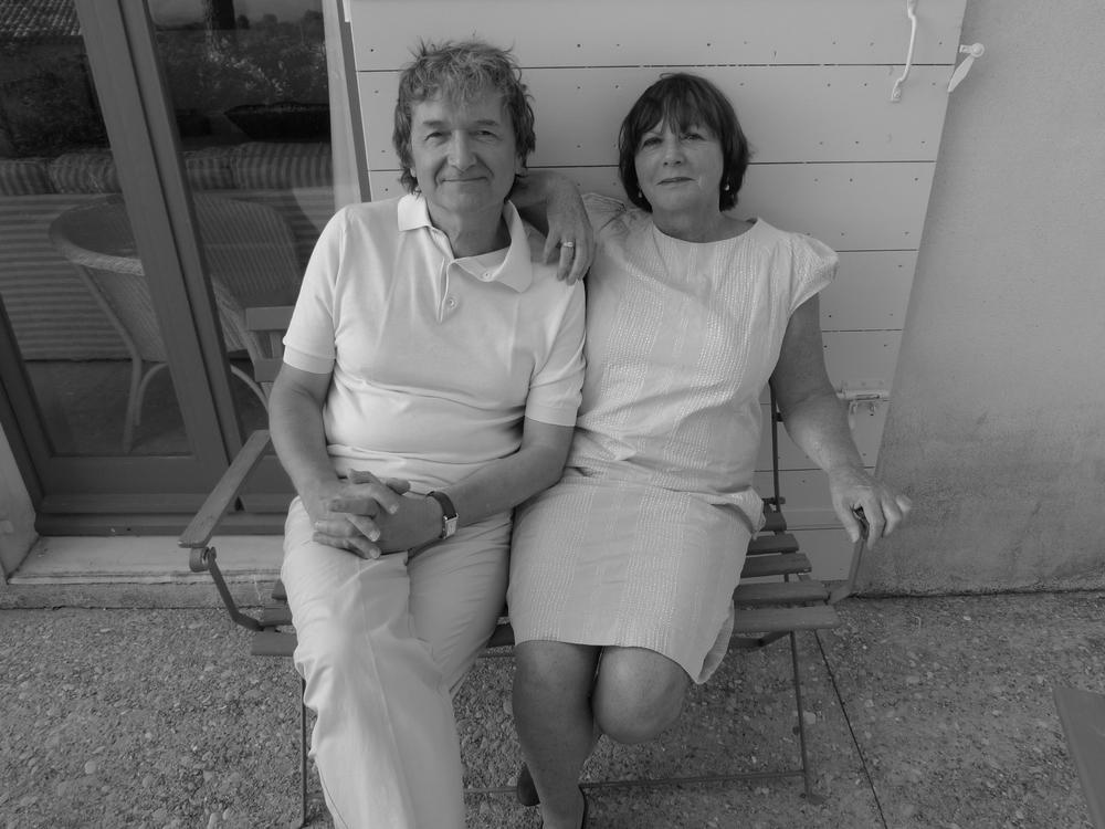 2008 simone Lenaerts & jan JPG.JPG