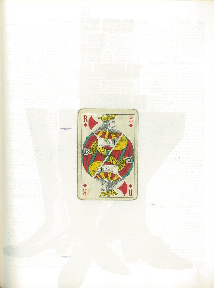 speelkaart.tif
