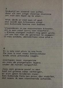 Gedicht III.jpg
