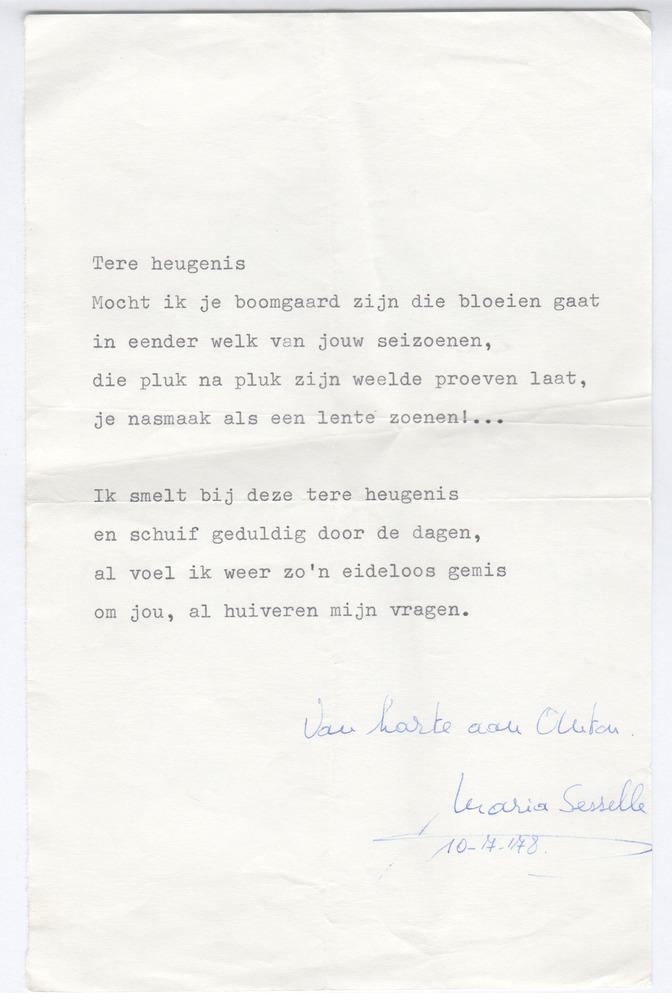 Maria Sesselle02_Anton Vlaskop.tif