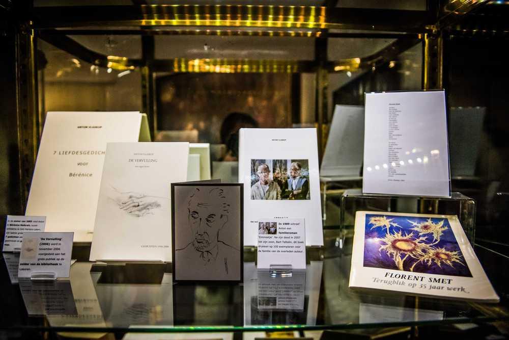 Anton Vlaskop expo Museum Lokeren -6606.jpg