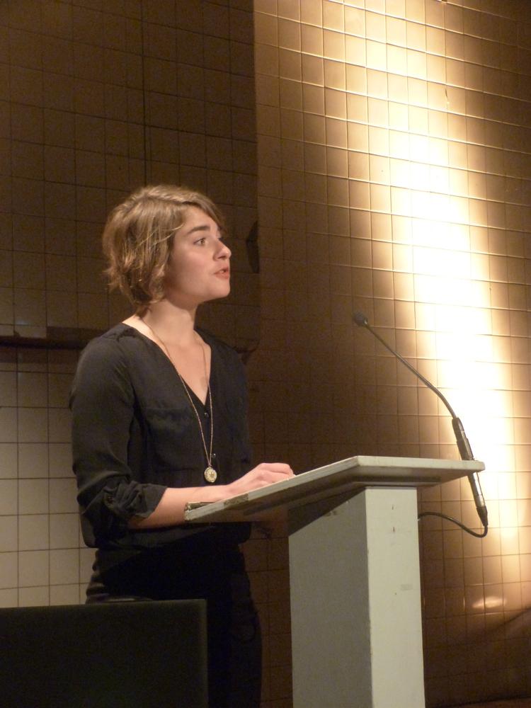 Nikki Dekker.JPG