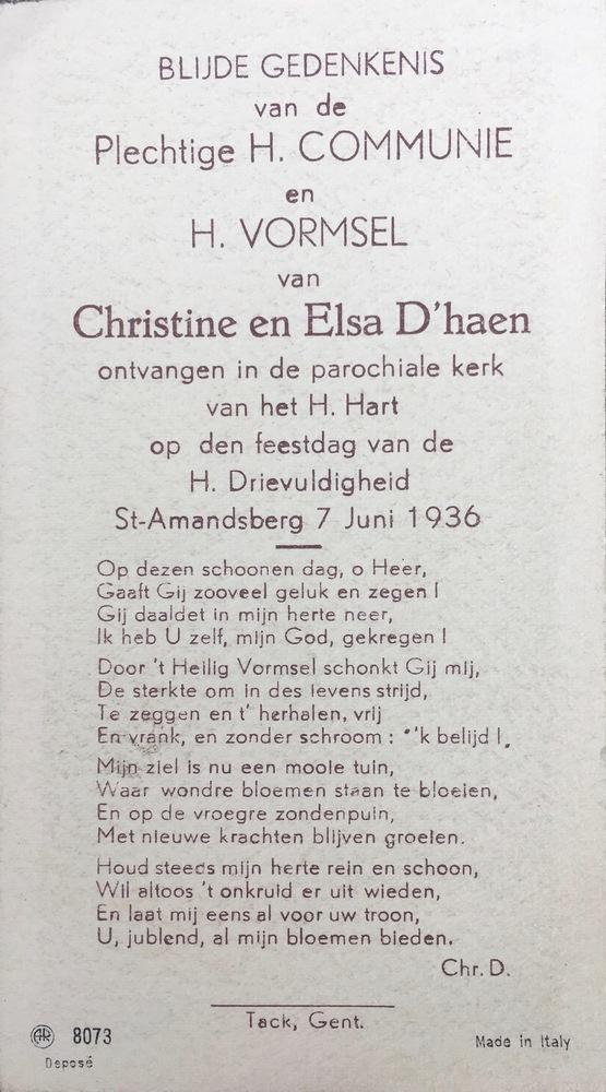 1936_Gent_Communie_1.jpg