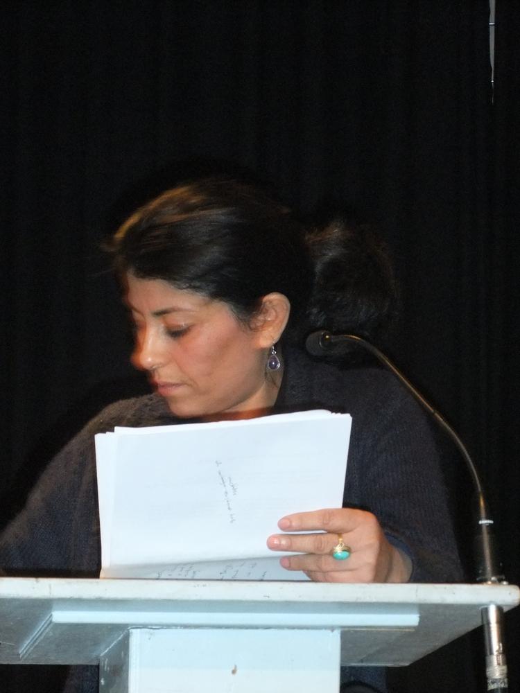 Lamia Makaddam.JPG