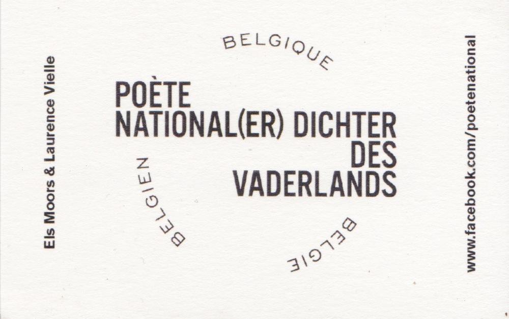 DdV-poetische_midden-verso.jpeg