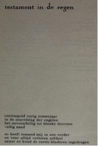Gedicht IV.jpg