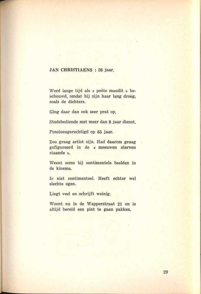Biografie Jan Christiaens Het Cahier 2 (1955) Nr. 04.jpg