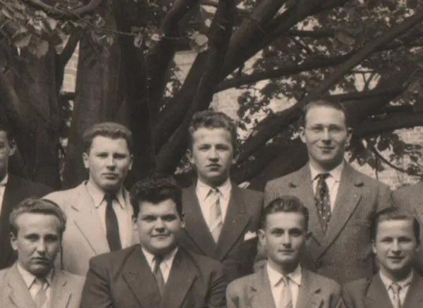 1956-torhout-lerarenopleiding-detail.png