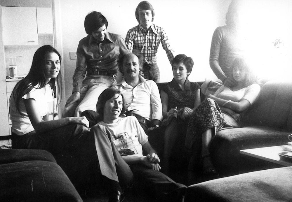 1976Restant redactie.jpg