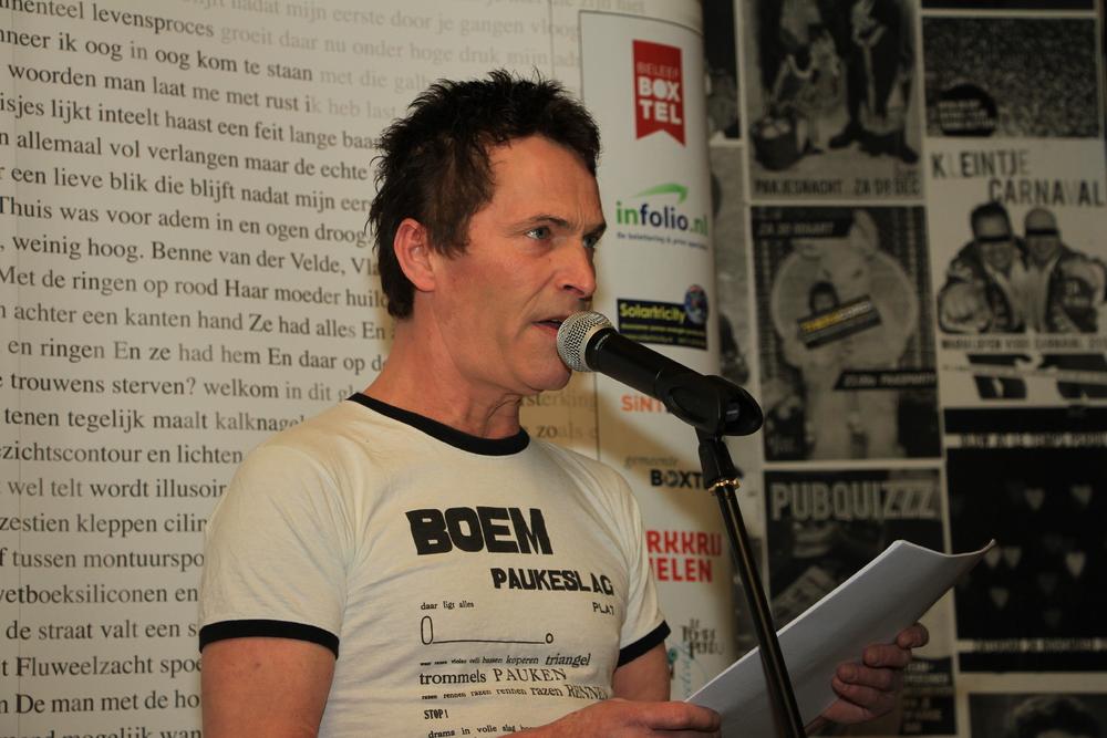 DichtSlamRap2015-Peter M van der Linden.JPG