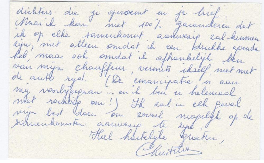 Christina Guirlande_kaartje02 _Anton 65 jaar.tif