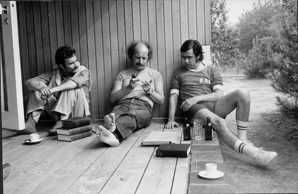 1970Sonneville-Carette.jpg