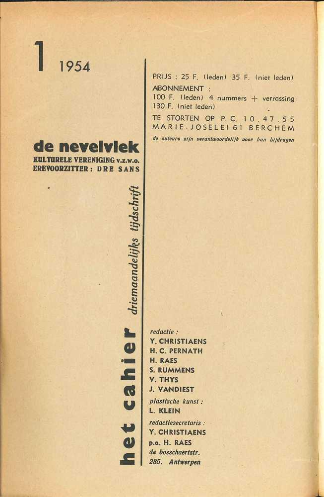 Het Cahier1 (1954) Nr. 01.jpg