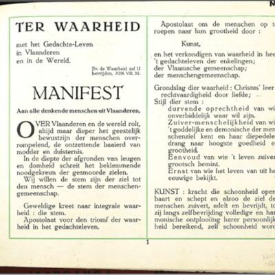 Joris Van Severen Manifest 1.jpg