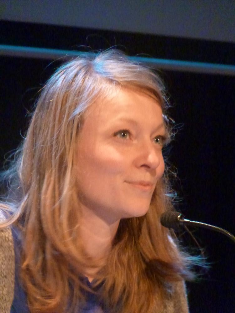 Marije Koens.JPG
