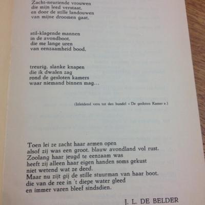 Verzen J.L. De Belder.jpg
