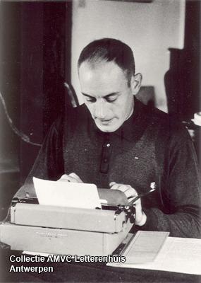 Paul Snoek II.gif