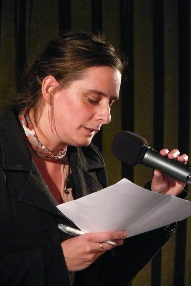 Inge Braeckman (2).JPG