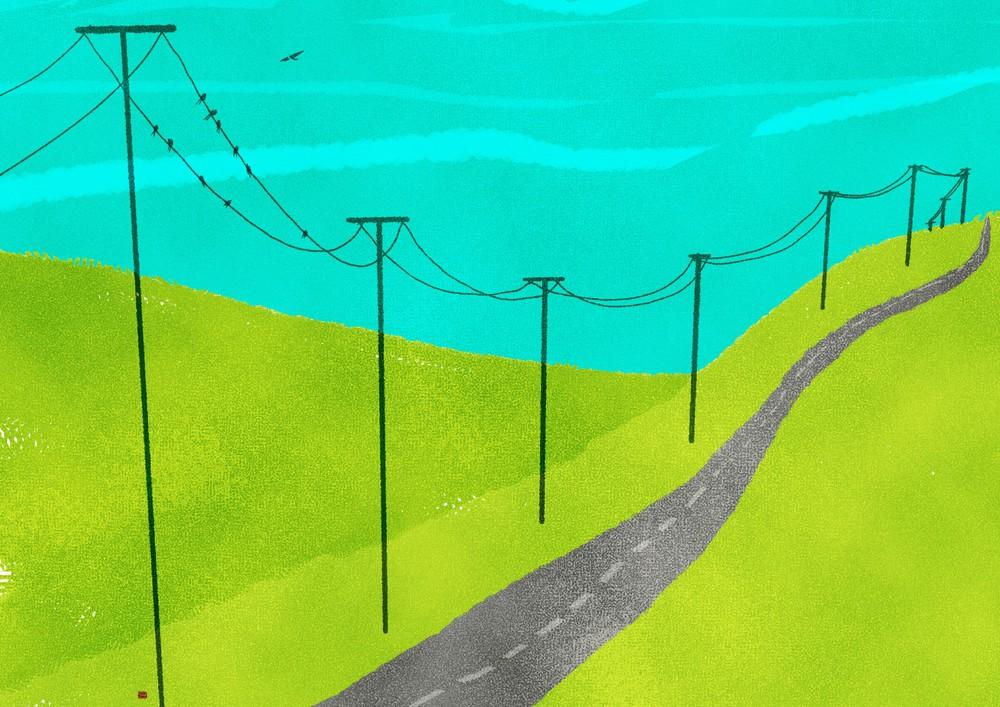 1_inspiratie_riem-hoogtelijnen.jpg