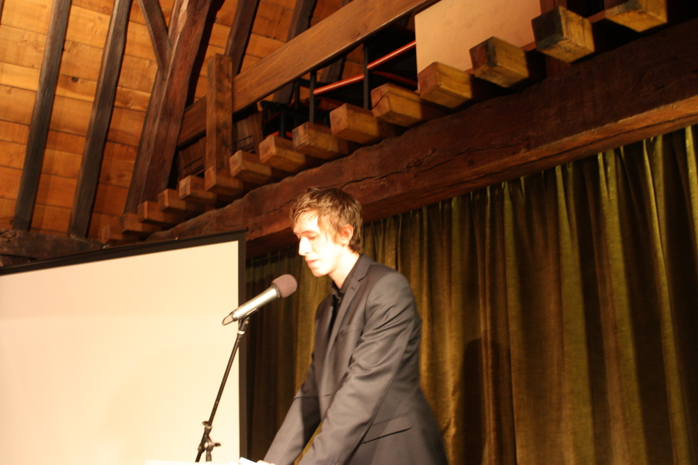 Arno Van Vlierberghe_1.JPG