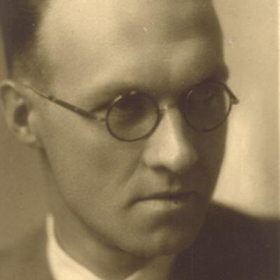 René Berghen